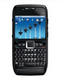 E71 Original Full Keyboard Mobile Cell Unlocked Smart Cell Unlocked Phone