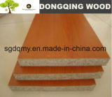 Cheap Melamine Particle Board/Laminated Particle Board for Sale