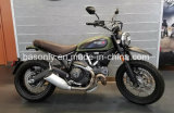Hot Sale Scrambler Urban Enduro Motorcycle