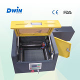 300*200 Small Laser Engraving Cutting Machine (DW3020)