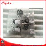 Terex Seal Kit (15272694) for Terex Dumper (3305 3307 tr50 tr60)
