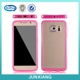 2015 New Cell Phone Case Accessories for Samsung S6