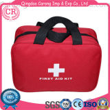 Medical First-Aid Kit with Good Quality