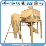 Simple Biomass Wood Pellet Cooler for Sale