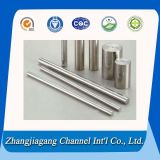 Free Cutting Stainless Steel Round Bar