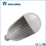 9W LED Lamp Fixture E27 Bulb Light (WYP6050)