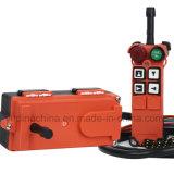 Electric Garage Door Remote Control F21-4D