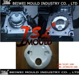 Injection Plastic Rice Cooker Mould