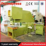 J21s -100t Deep Throat Forging Press / Press Machine Wholesale