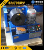 Hot Sales! Ce Quick Change Tool Hose Crimping Machine