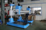 Universal Hydraulic Radial Drilling Machine(Drilling Machinery Z3050X16)