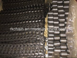 Roller/Wheel for Chain Conveyor System