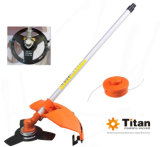 52cc Gasoline Garden Tools Brush Cutter with CE Approved (TT-BC520E)