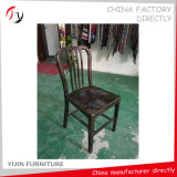 Made in China Good Price High Quality Home Dining Chairs (NC-78)