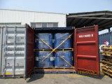 Polyacrylic Acid Sodium (PAAS) for Water Treatment