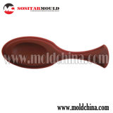 Silicone Parts Manufacture