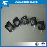 Universal Motorcycle Auto Flasher Relay