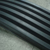 Rubber Banded V-Belt From China