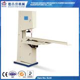 Ce Certification Band Saw Cutting Machine Price