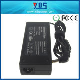 80W Notebook Adapter for Fujitsu 19V 4.22A 5.5X2.5mm