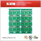 Electronic Quality Quick Turn PCB Prototype