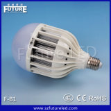 High Powerful 24W LED Torch Bulb Lamp for Factory Using