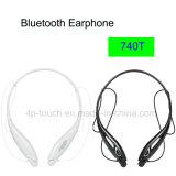 Hot Selling Fashionable Wireless Bluetooth 4.0 Earphone (740T)