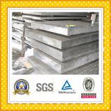 ASTM 3003 Aluminium Plate