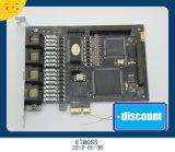 Te220 Te405 Te410 Te420 Digital Asterisk Card, Pri Card (TE220)