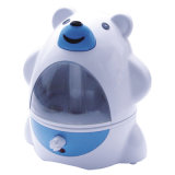 High Quality Hot Humidifier for Sale