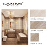300X600 New Design Ceramic Tile Wall or Floor Bathroom