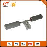 FD FG Stockbridge Grey Iron Vibration Damper for Transmission Line
