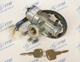 High Quality Isuzu Auto Parts Ignition Switch