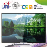 "Fashionable Good Sound System 42"" LED TV"