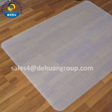 1200*900mm Office Chair Mat with Clear Color