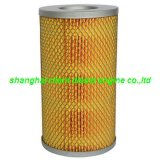 High Quality Filters Element for Diesel Engine