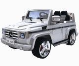 New Model Licensed Childern Ride on SUV G55