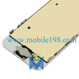 Mobile Phone LCD for iPhone 5 Parts Complete with Touch Screen Digitizer