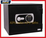 UL 1 Hour Fireproof Safes Fdp-38-1b-Eh with Electronic Lock (FDP-38-1B-EH)
