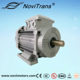 1HP 460V AC Permanent Magnet Synchronous Motor for CNC Machine