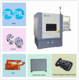 CO2 Laser Cutting and Engraving Machine for Non-Metallic Film Materials