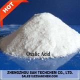 Oxalic Acid 99.6% Min Basis Dihydrate Crystal