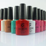 Good Fluency Factory Direct Sale OEM/ODM Special Offer Gel Polish