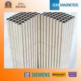 Sdm Cheap Custom Permanent Neodynium Bar Magnet
