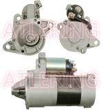 12V 10t 2.2kw Cw Starter Motor for Mitsubishi Mazda 32691