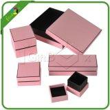 Jewellery Box / Gift Box & Bag / Packaging Box / Paper Gift Box