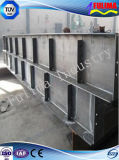 Weld Steel Structure H Beam for Plant/Warehouse (FLM-HT-006)