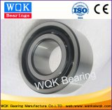 Wqk Ball Bearing 5315 a Double Row Angular Contact Ball Bearing 3315