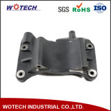 China Foundry Sand Casting Casting Iron Foundry by Iron Casting