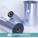 Biodegradable Compostable Bopha Packaging Film